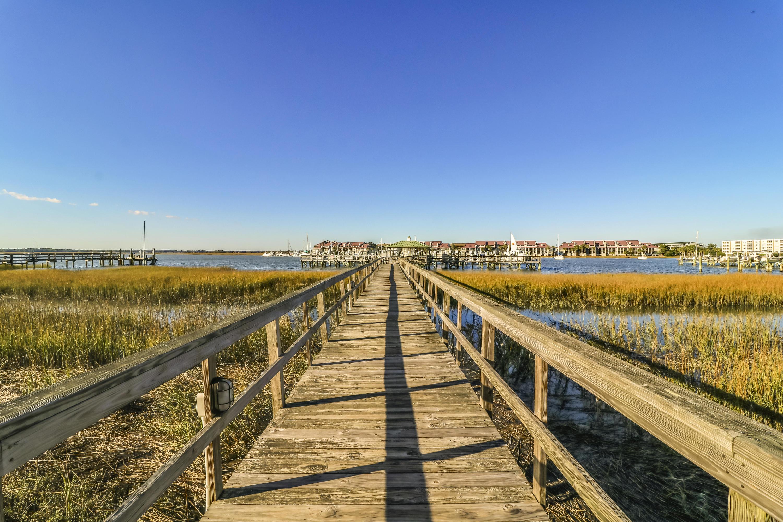 Turtle Bay Homes For Sale - 81 Sandbar, Folly Beach, SC - 6
