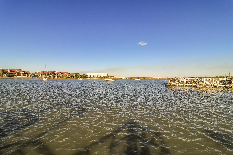 Turtle Bay Homes For Sale - 81 Sandbar, Folly Beach, SC - 5