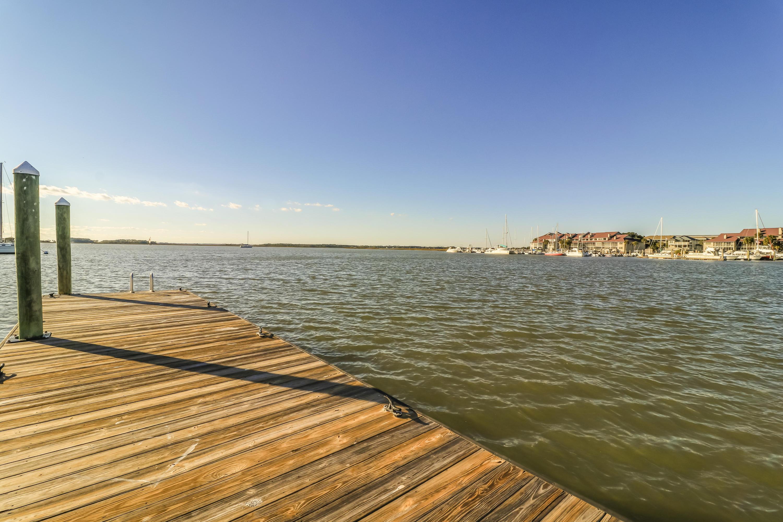 Turtle Bay Homes For Sale - 81 Sandbar, Folly Beach, SC - 4
