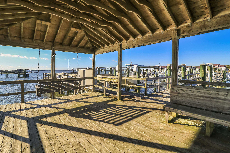 Turtle Bay Homes For Sale - 81 Sandbar, Folly Beach, SC - 37
