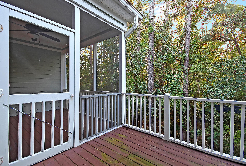 Dunes West Homes For Sale - 264 Fair Sailing, Mount Pleasant, SC - 32