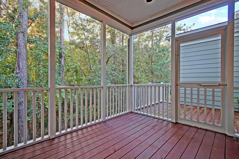 Dunes West Homes For Sale - 264 Fair Sailing, Mount Pleasant, SC - 33