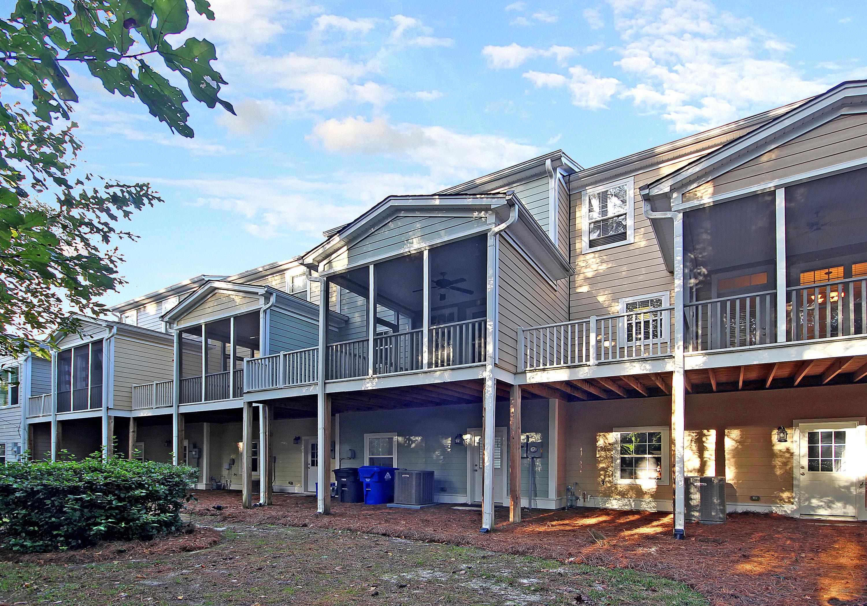 Dunes West Homes For Sale - 264 Fair Sailing, Mount Pleasant, SC - 34