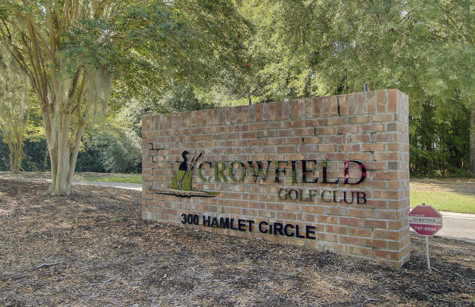 Crowfield Plantation Homes For Sale - 128 Winding Rock, Goose Creek, SC - 14
