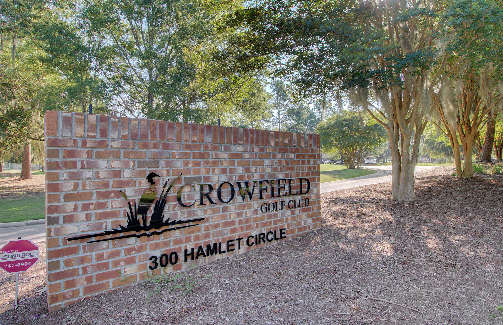 Crowfield Plantation Homes For Sale - 128 Winding Rock, Goose Creek, SC - 5