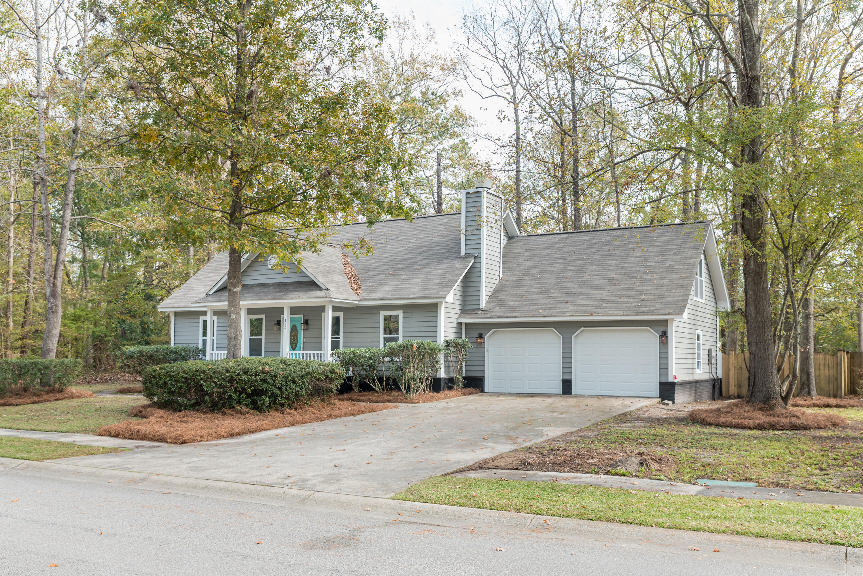 Crowfield Plantation Homes For Sale - 175 Fox Chase, Goose Creek, SC - 35