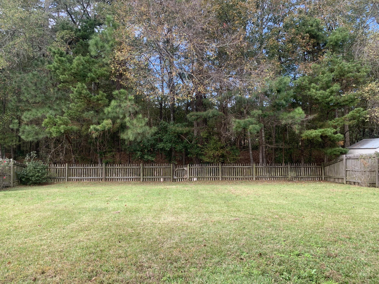 Bridges of Summerville Homes For Sale - 300 Eagle Ridge, Summerville, SC - 5