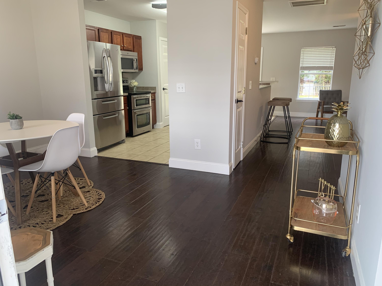 Bridges of Summerville Homes For Sale - 300 Eagle Ridge, Summerville, SC - 8