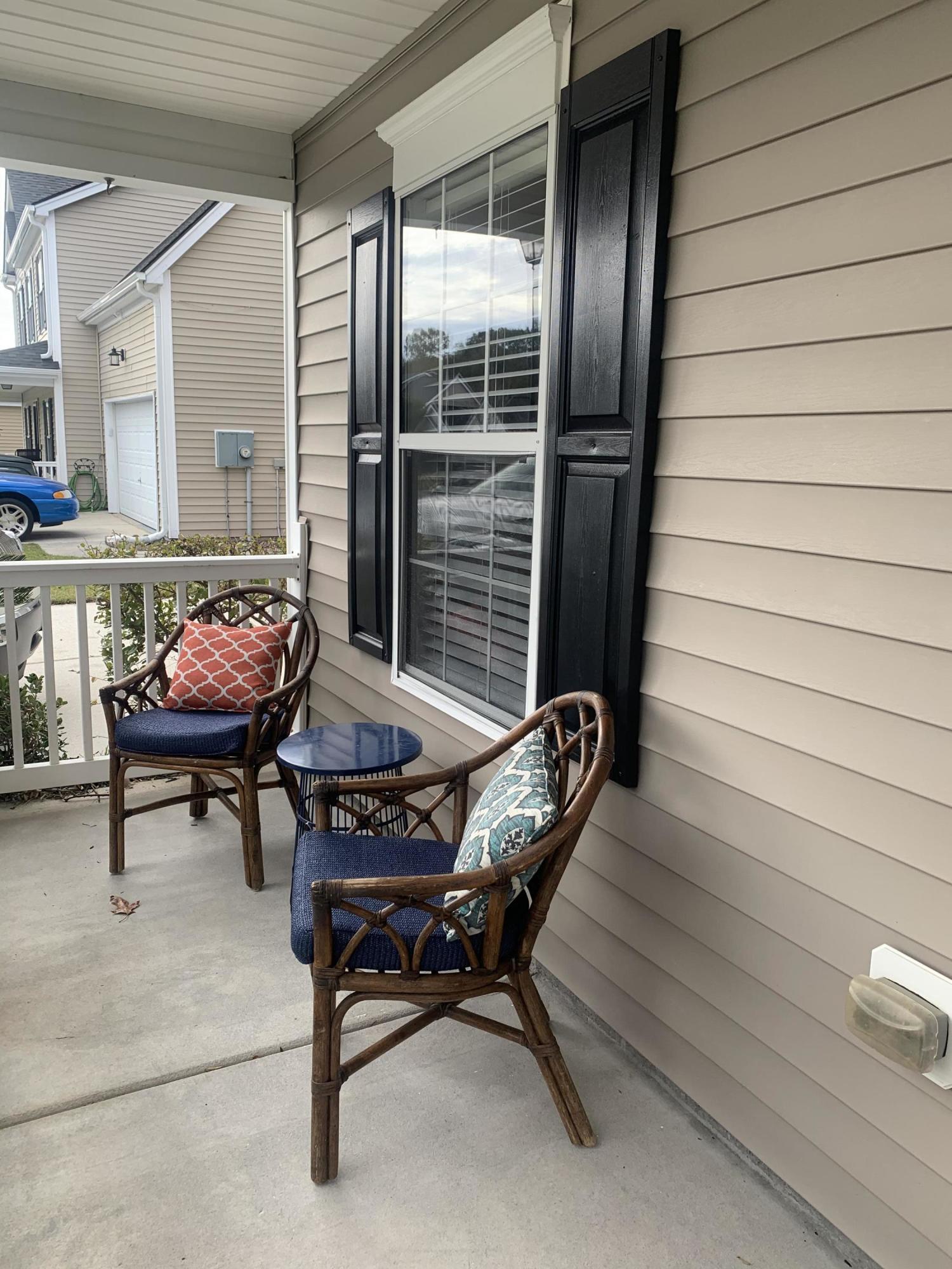Bridges of Summerville Homes For Sale - 300 Eagle Ridge, Summerville, SC - 4