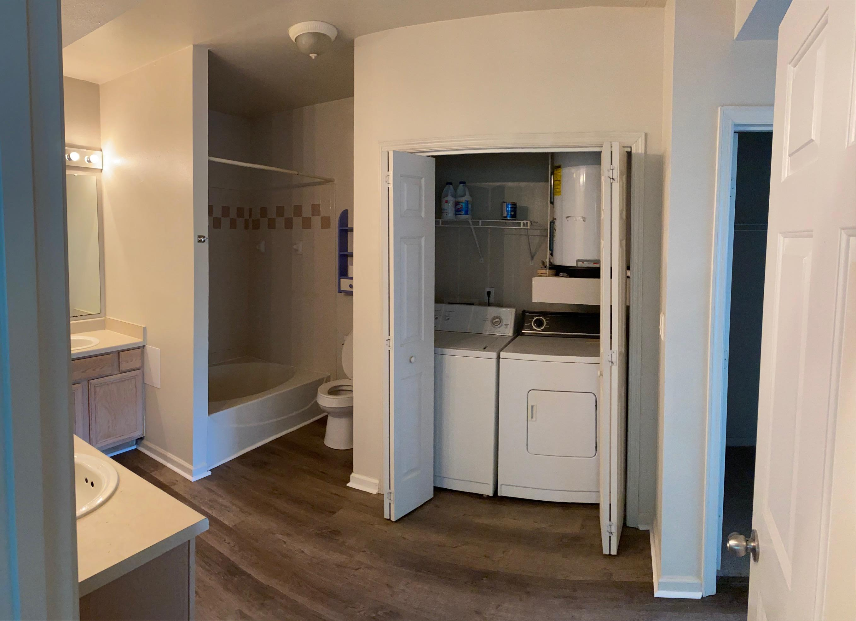 Peninsula Homes For Sale - 700 Daniel Ellis, Charleston, SC - 0