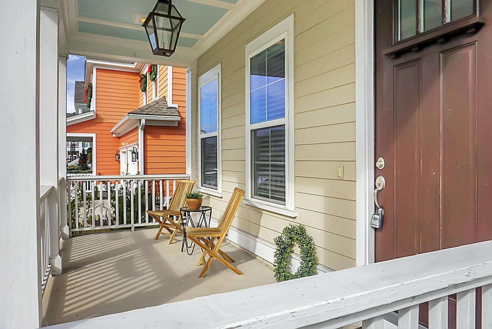 Cane Bay Plantation Homes For Sale - 284 Calm Water, Summerville, SC - 26