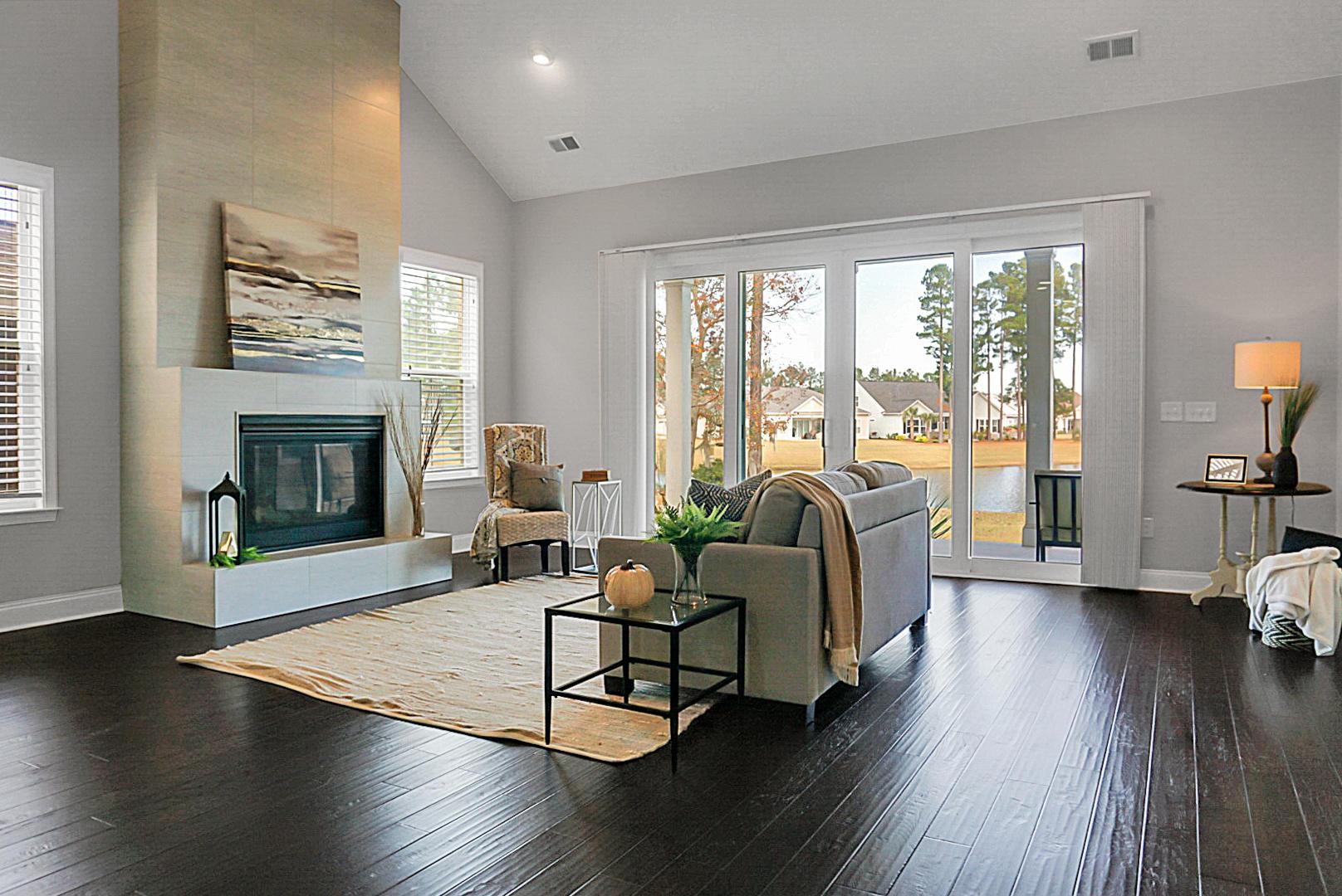 Cane Bay Plantation Homes For Sale - 284 Calm Water, Summerville, SC - 52
