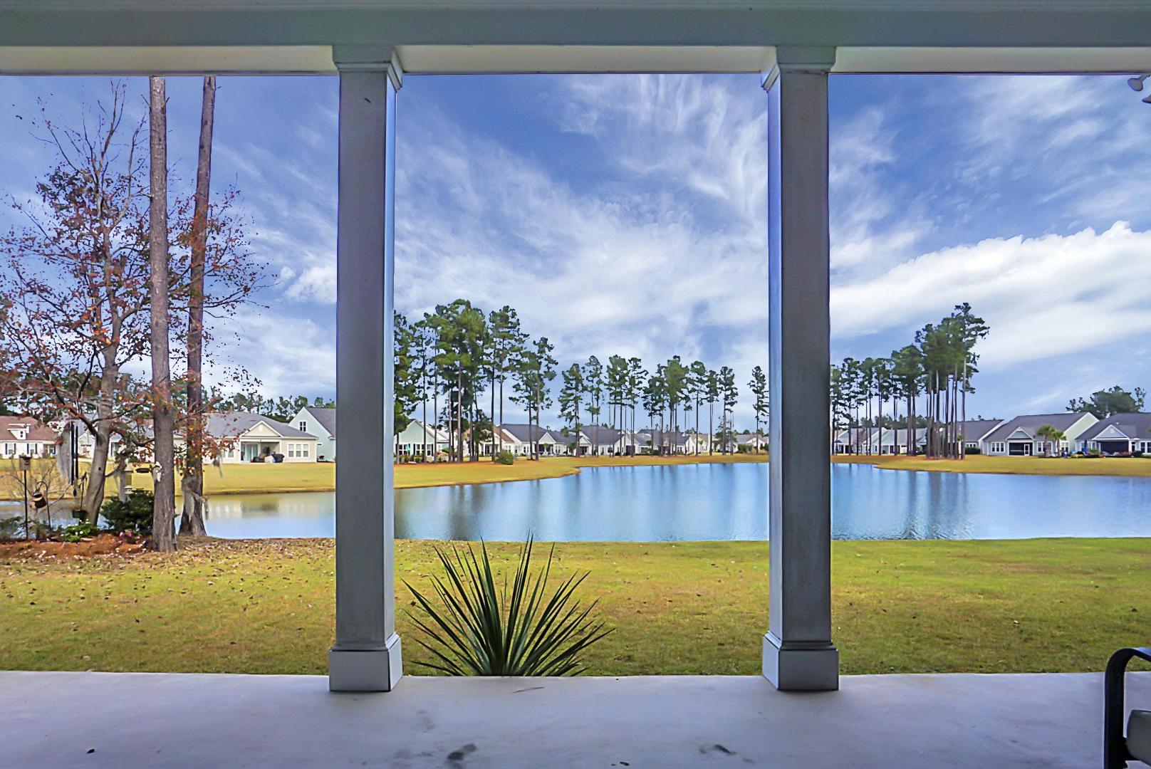 Cane Bay Plantation Homes For Sale - 284 Calm Water, Summerville, SC - 31