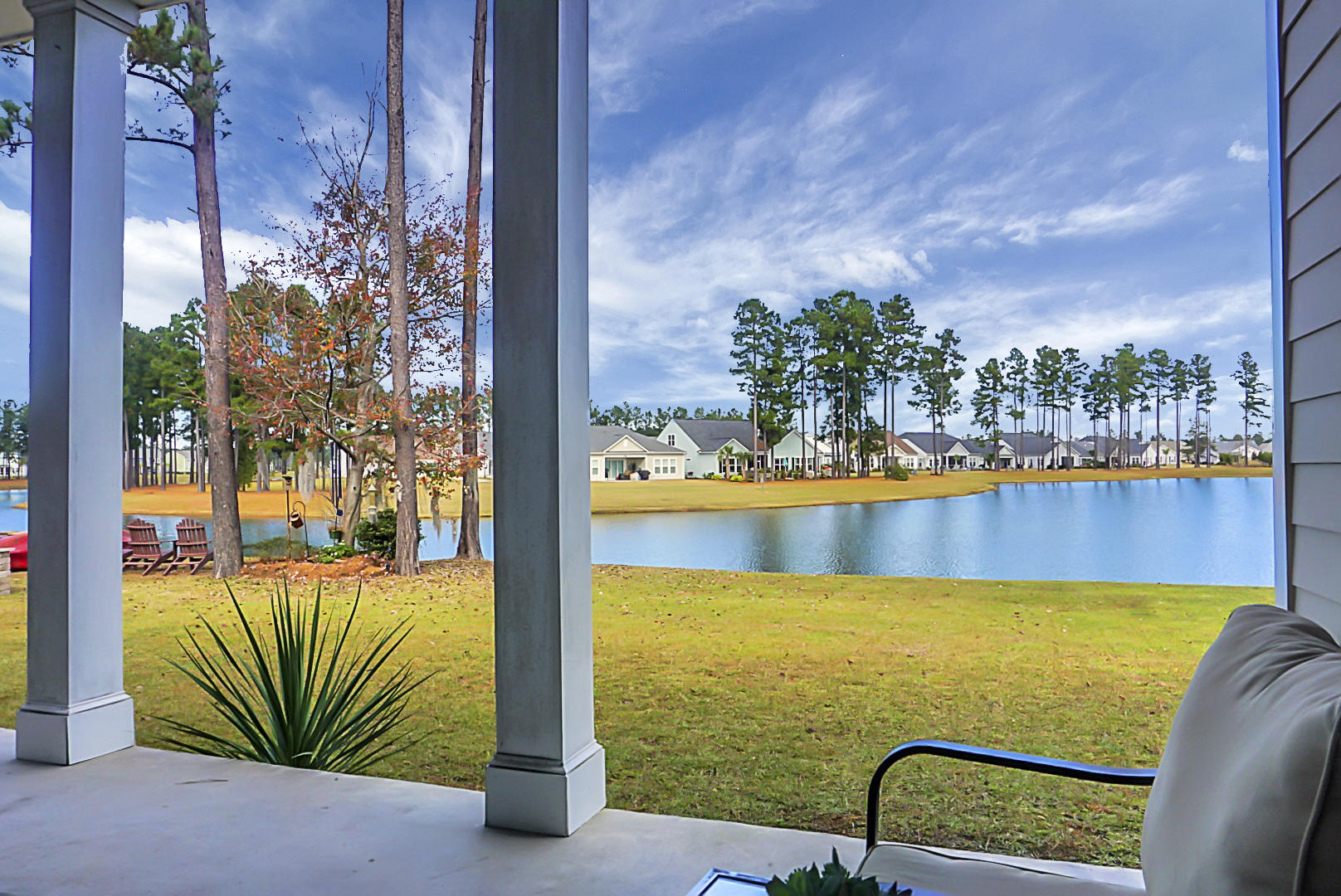 Cane Bay Plantation Homes For Sale - 284 Calm Water, Summerville, SC - 32