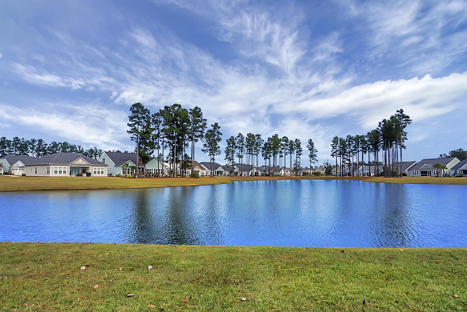 Cane Bay Plantation Homes For Sale - 284 Calm Water, Summerville, SC - 33