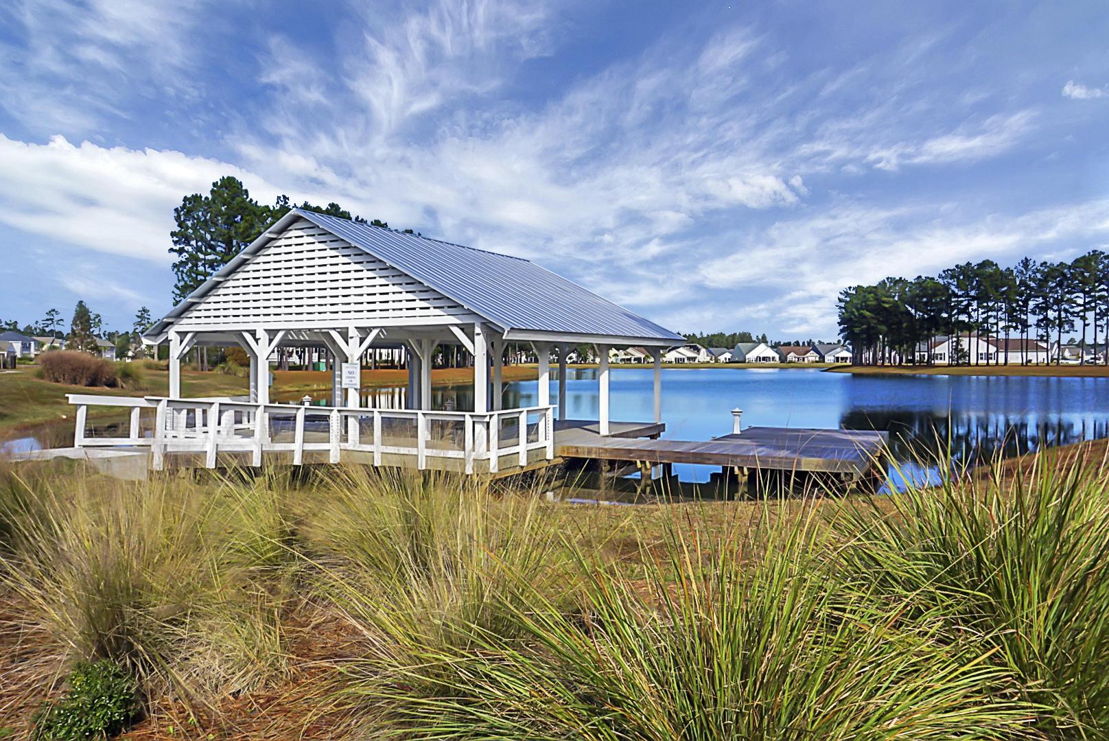 Cane Bay Plantation Homes For Sale - 284 Calm Water, Summerville, SC - 15