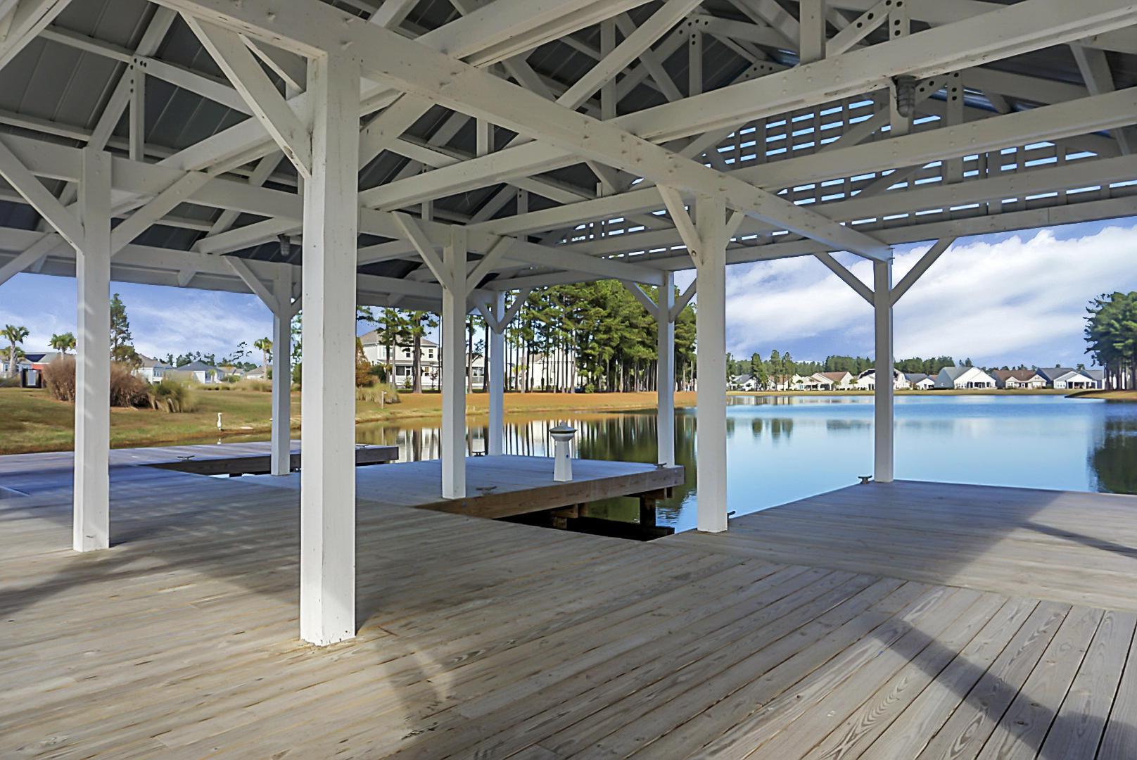 Cane Bay Plantation Homes For Sale - 284 Calm Water, Summerville, SC - 18