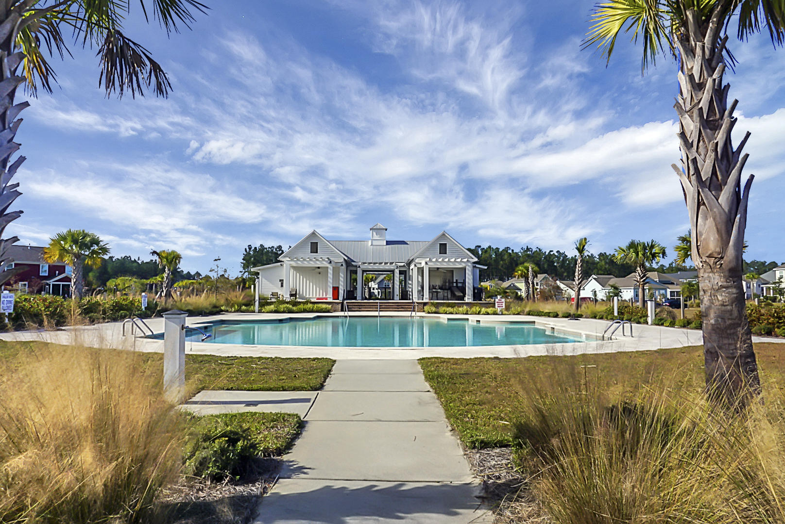 Cane Bay Plantation Homes For Sale - 284 Calm Water, Summerville, SC - 21