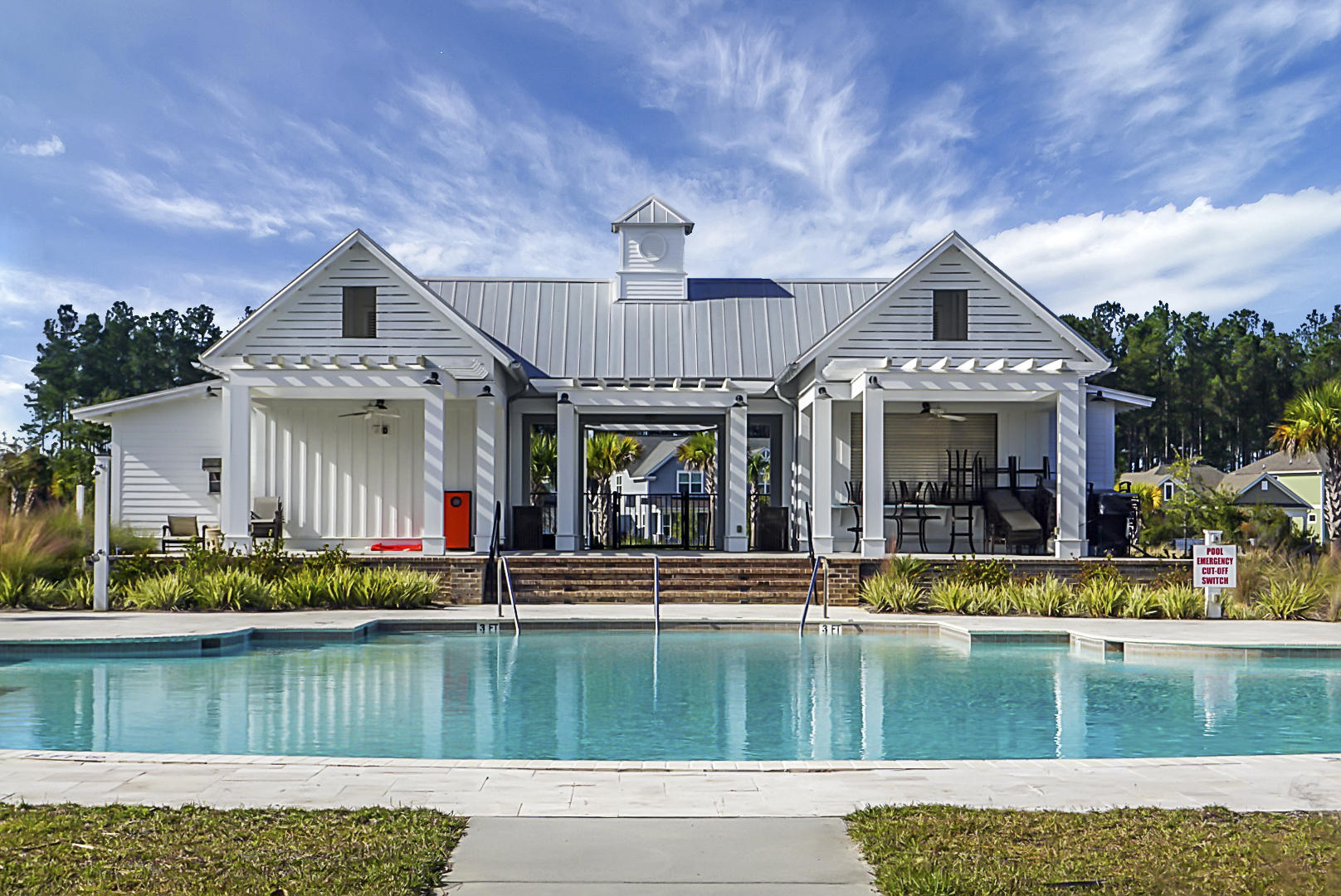 Cane Bay Plantation Homes For Sale - 284 Calm Water, Summerville, SC - 20