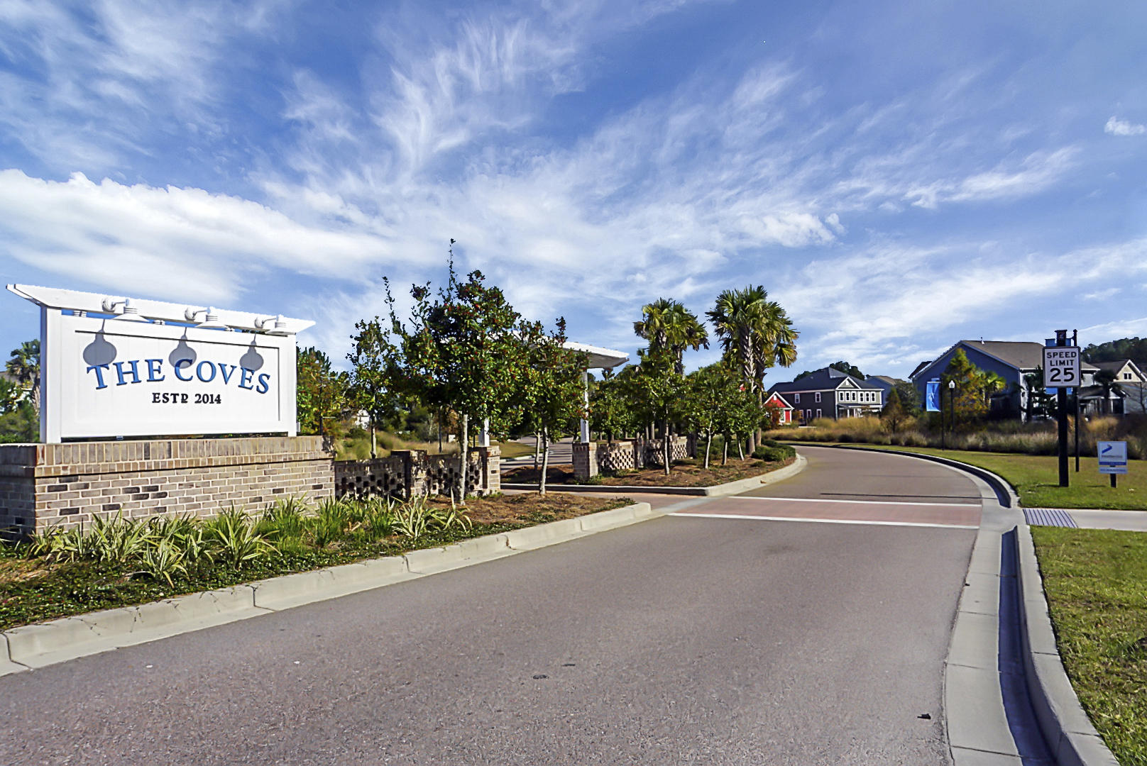 Cane Bay Plantation Homes For Sale - 284 Calm Water, Summerville, SC - 4
