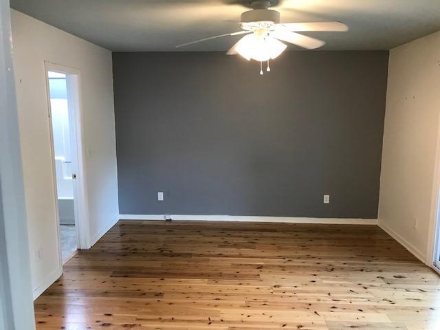 Snee Farm Homes For Sale - 1132 Honeysuckle, Mount Pleasant, SC - 1