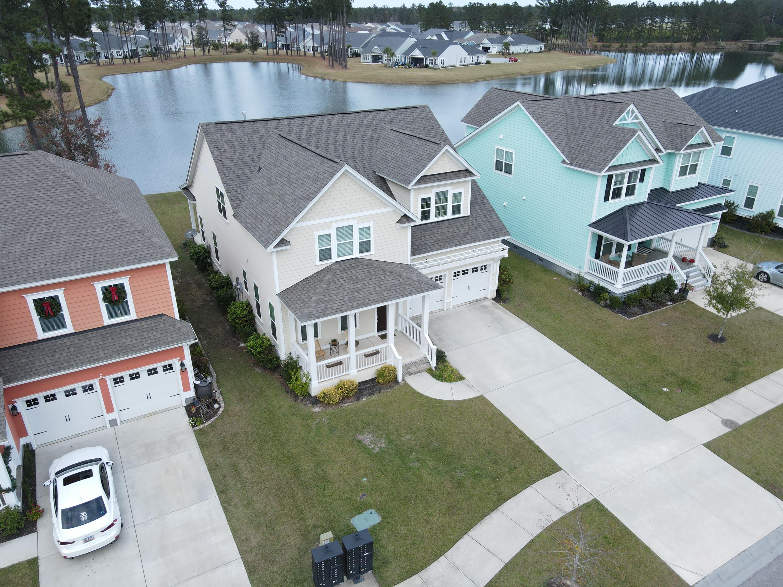 Cane Bay Plantation Homes For Sale - 284 Calm Water, Summerville, SC - 29