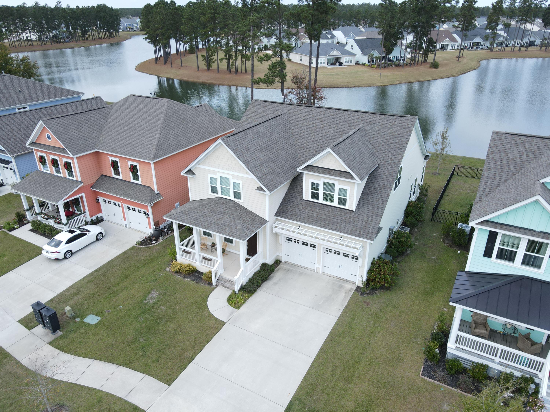 Cane Bay Plantation Homes For Sale - 284 Calm Water, Summerville, SC - 25