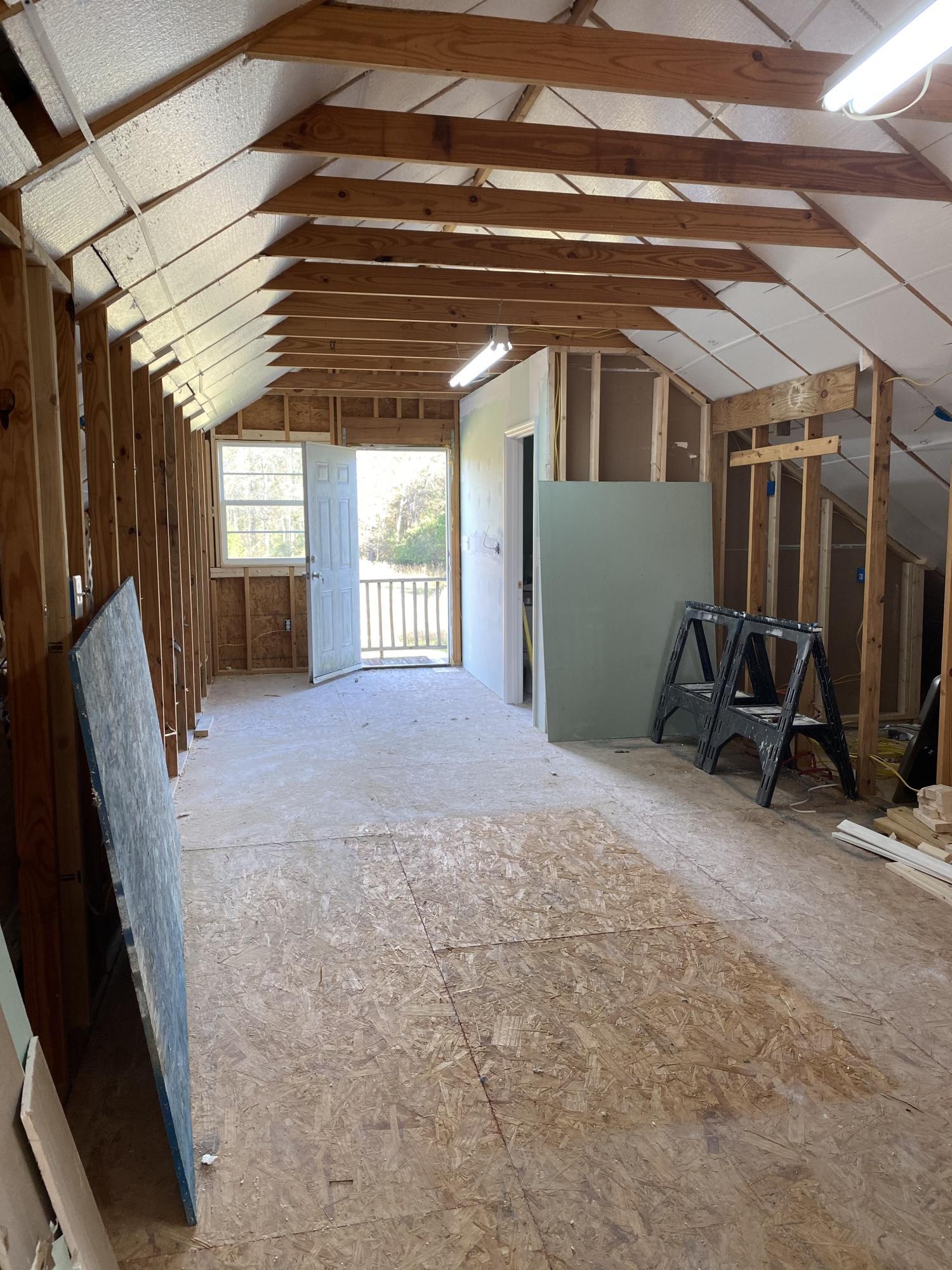 New Hope Estates Homes For Sale - 304 Harvey Farm, Summerville, SC - 0