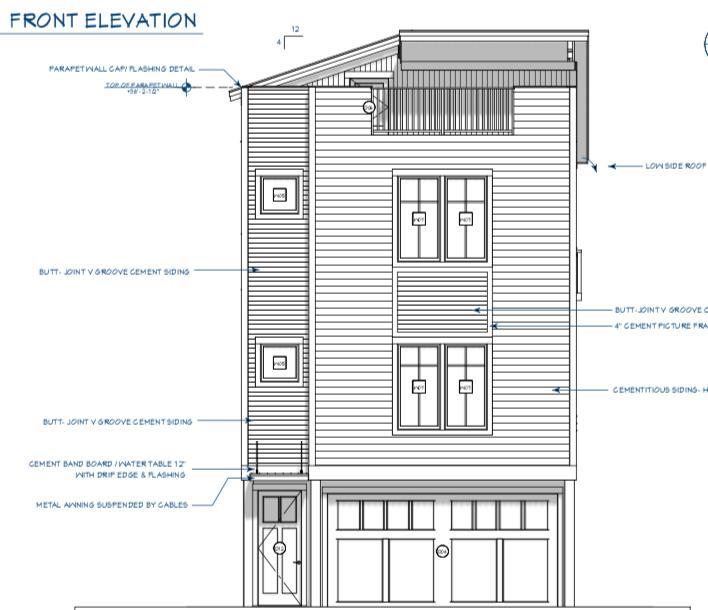Charleston Address - MLS Number: 20031925