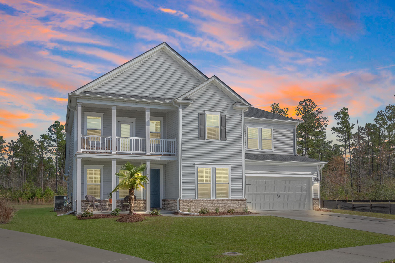 Cane Bay Plantation Homes For Sale - 128 Cotesworth, Summerville, SC - 0