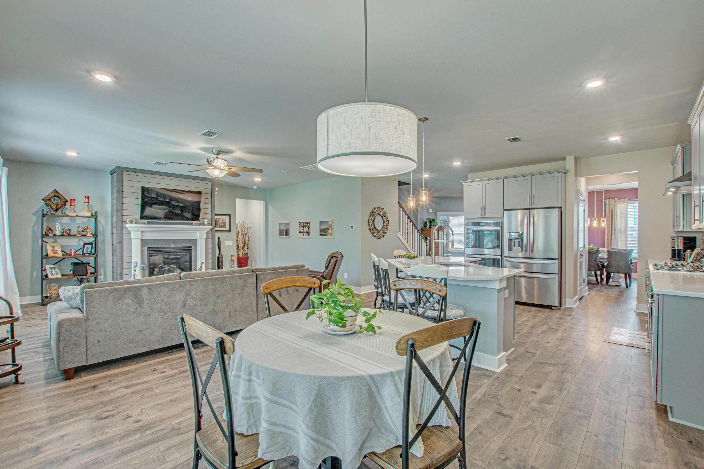 Cane Bay Plantation Homes For Sale - 128 Cotesworth, Summerville, SC - 8