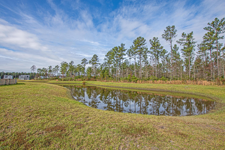 Cane Bay Plantation Homes For Sale - 128 Cotesworth, Summerville, SC - 5