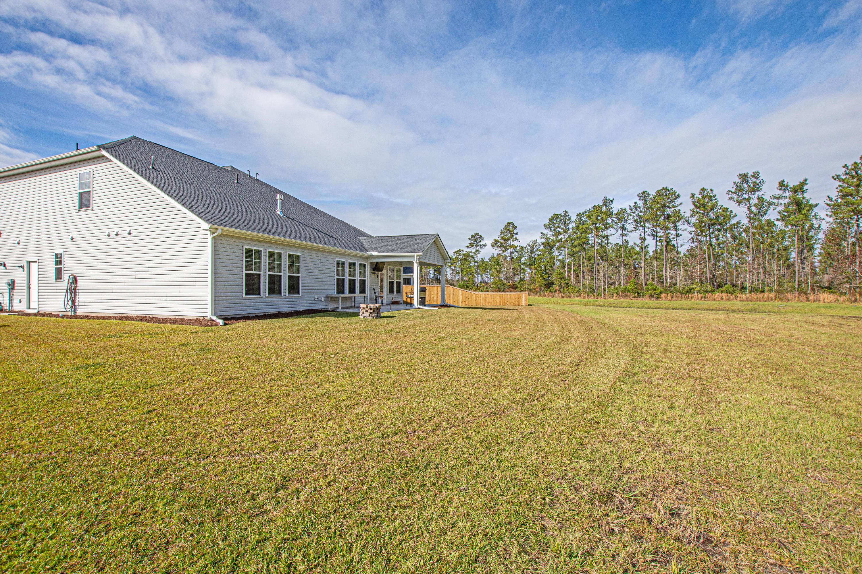 Cane Bay Plantation Homes For Sale - 128 Cotesworth, Summerville, SC - 3