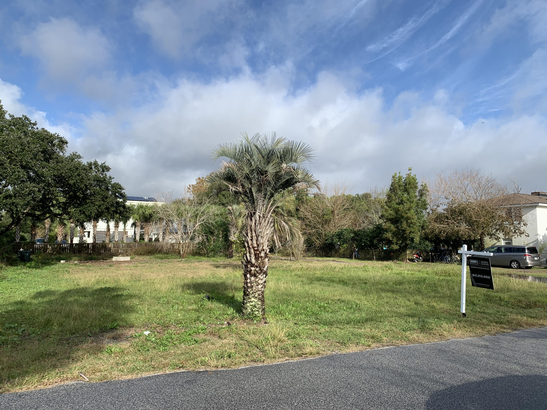 Charleston Address - MLS Number: 20029673
