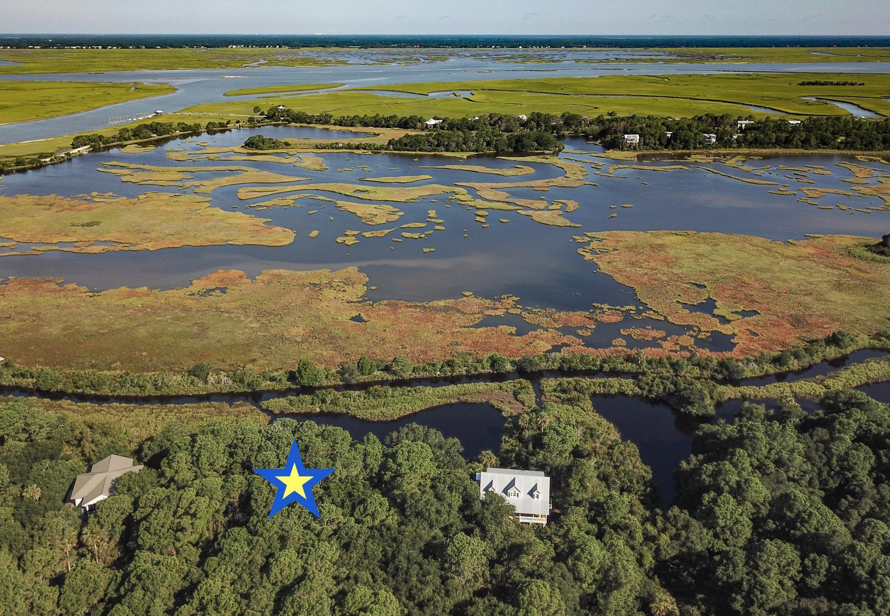 Dewees Island Lots For Sale - 260 Pelican Flight, Dewees Island, SC - 17