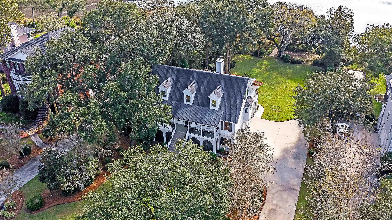 Bakers Landing Homes For Sale - 1015 Bakers Landing, Charleston, SC - 2