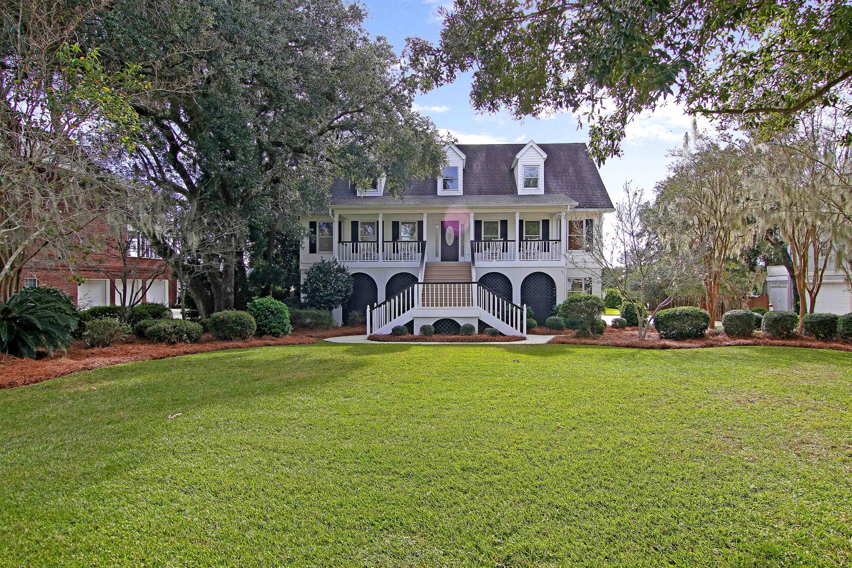Bakers Landing Homes For Sale - 1015 Bakers Landing, Charleston, SC - 7