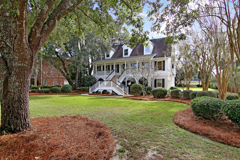 Bakers Landing Homes For Sale - 1015 Bakers Landing, Charleston, SC - 8