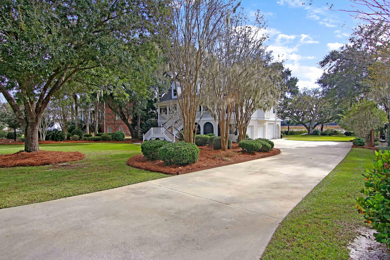 Bakers Landing Homes For Sale - 1015 Bakers Landing, Charleston, SC - 9