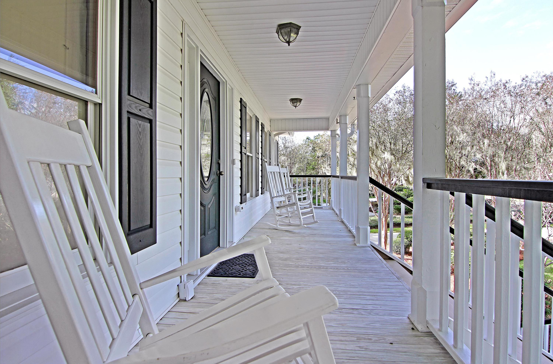 Bakers Landing Homes For Sale - 1015 Bakers Landing, Charleston, SC - 10