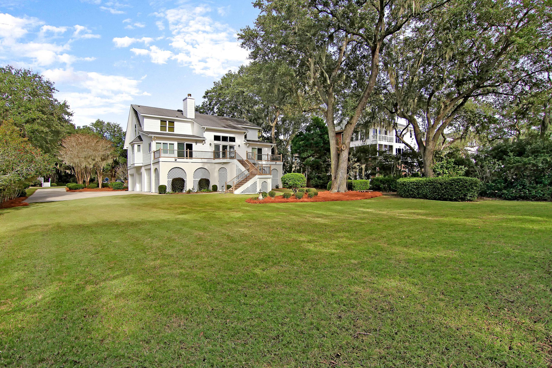 Bakers Landing Homes For Sale - 1015 Bakers Landing, Charleston, SC - 59