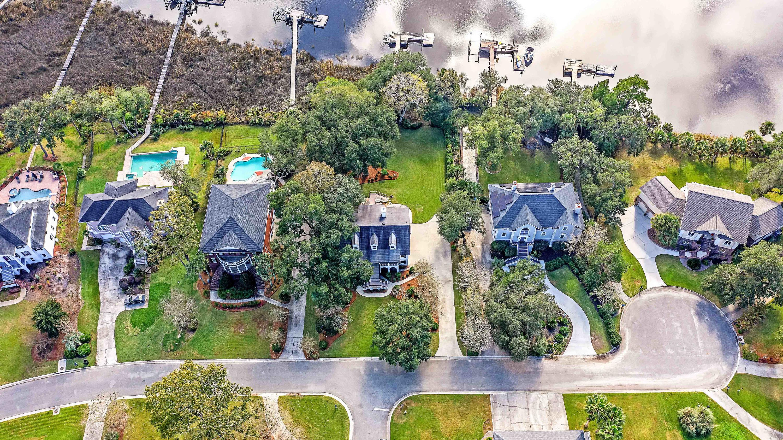 Bakers Landing Homes For Sale - 1015 Bakers Landing, Charleston, SC - 40