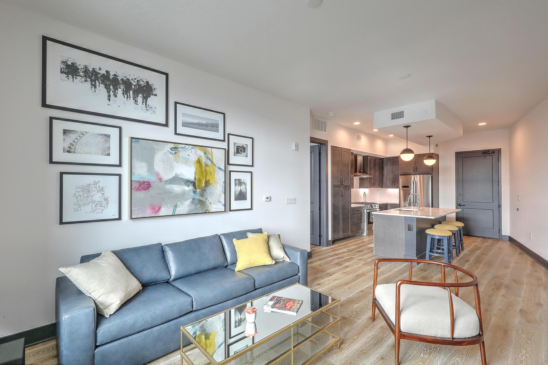 None Homes For Sale - 5 Gadsdenboro, Charleston, SC - 12