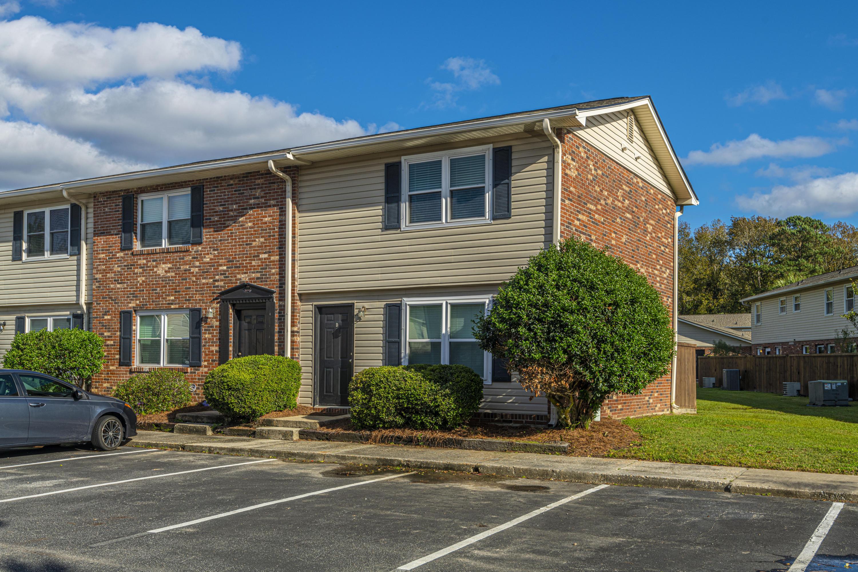 Carolina Cove Homes For Sale - 415 Parkdale, Charleston, SC - 7
