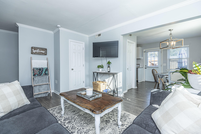 Carolina Cove Homes For Sale - 415 Parkdale, Charleston, SC - 5