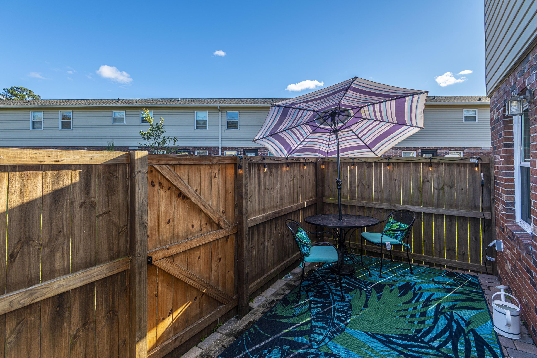 Carolina Cove Homes For Sale - 415 Parkdale, Charleston, SC - 10