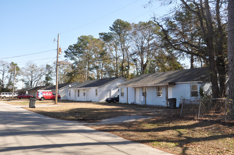Charleston Address - MLS Number: 20032061