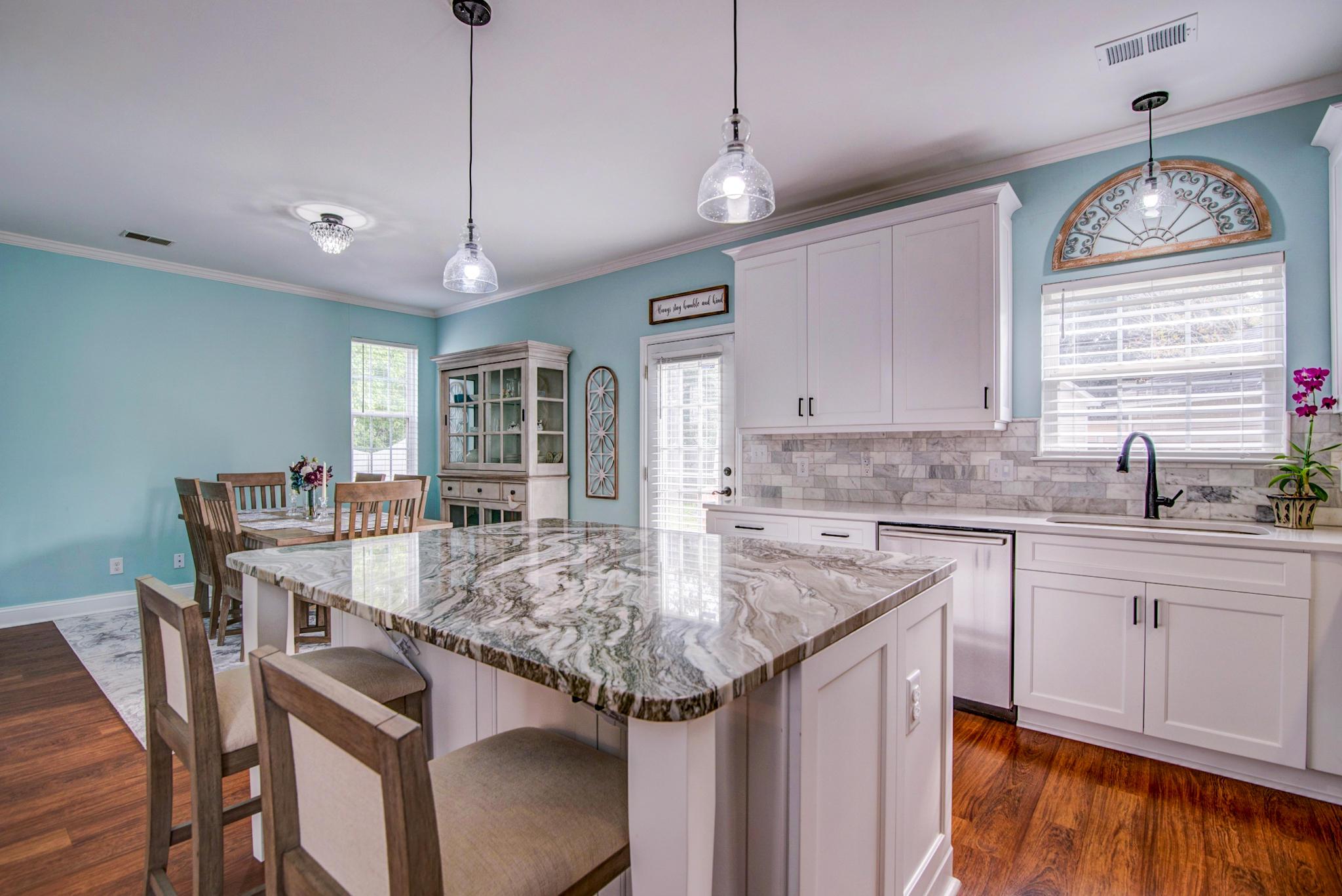 Jamestowne Village Homes For Sale - 1480 Swamp Fox, Charleston, SC - 6