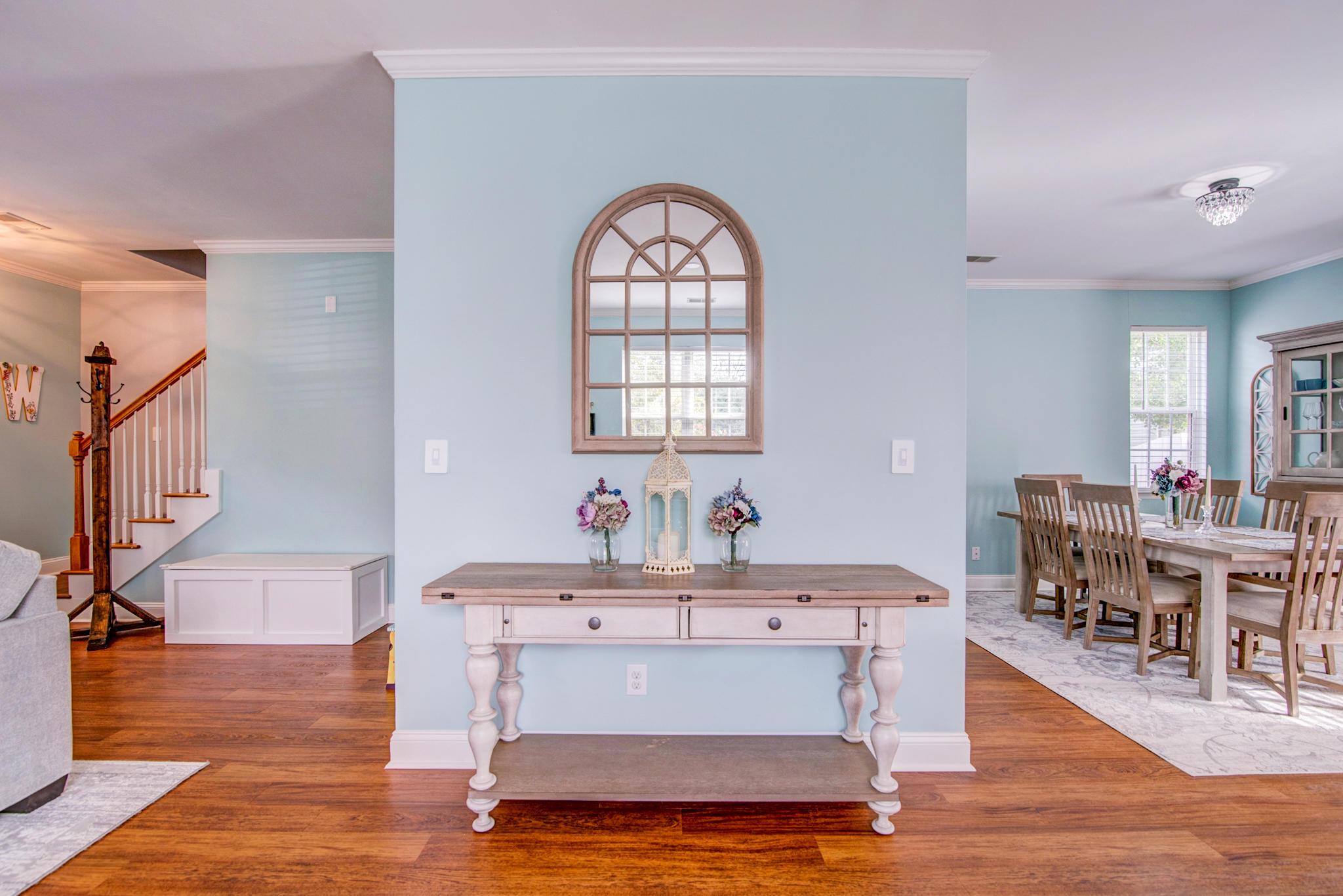 Jamestowne Village Homes For Sale - 1480 Swamp Fox, Charleston, SC - 12