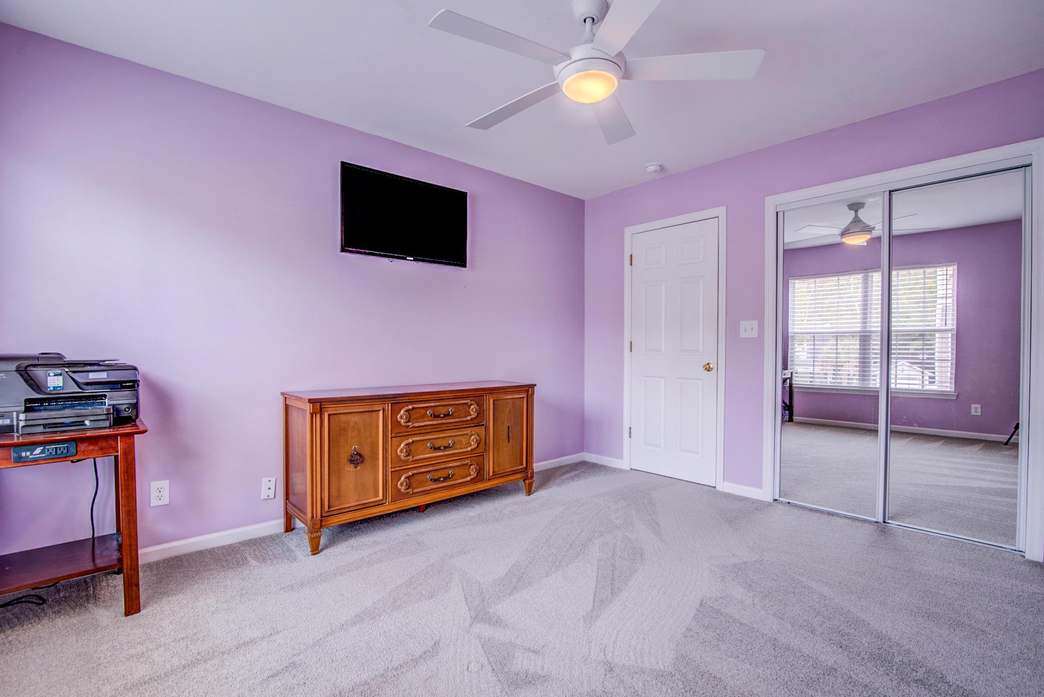 Jamestowne Village Homes For Sale - 1480 Swamp Fox, Charleston, SC - 26